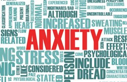 Disability Benefits for Anxiety Disorders | Apply for Benefits
