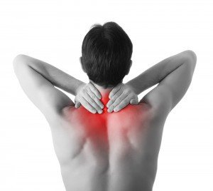 Social Security Disability Benefits for Back Pain
