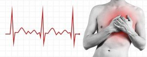 Social Security Disability Claim for Cardiovascular Disease